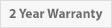 2y_warranty