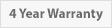 4y_warranty