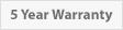 5y_warranty